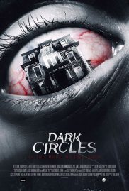 Dark Circles Poster