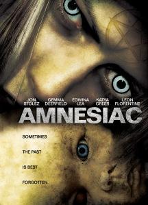 AmnesiacKeyArt