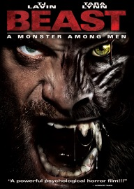 Beast: A Monster Among Men Poster