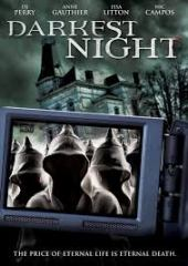 Darkest Night Poster
