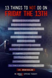 Friday13thInsidious2