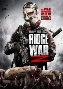 RidgeWarZKeyArt