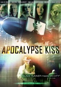 ApocalypseKissKeyArt_Temporary