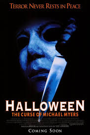 Halloween6P