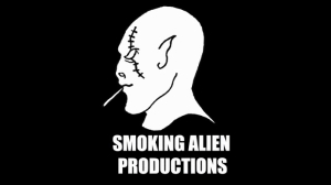 Smoking Alien Productions