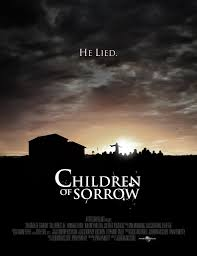 ChildrenSorrow