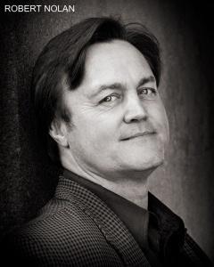 Robert Nolan